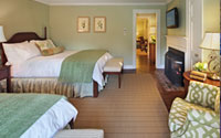 IDEAL FOR: Business Travel, Travel with Children, Extended Stays, Family Travel