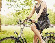 bicycle rental package hotel deal
