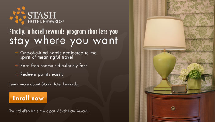 stash rewards